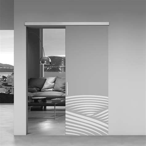 porte scorrevoli in alluminio per esterno porte scorrevoli