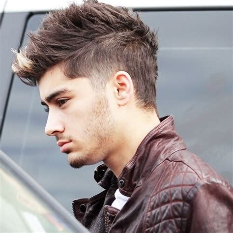 how to do zayn malik hairstyles 50 zayn malik haircut ideas men hairstyles world