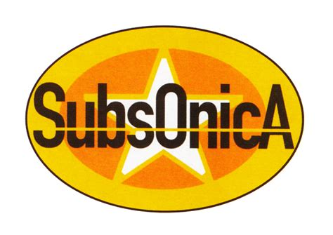 testi subsonica subsonica i significati delle canzoni significato canzone