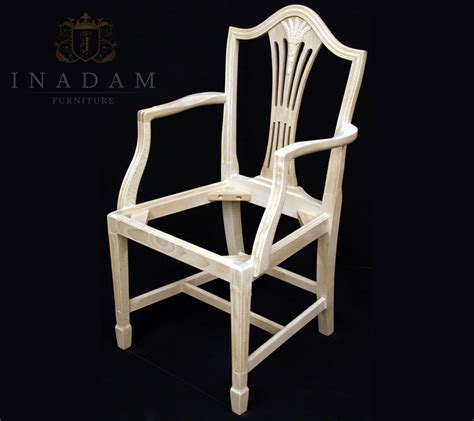 Furniture Frames For Upholstery Wholesale by Inadam Furniture 187 Frames For Upholstery