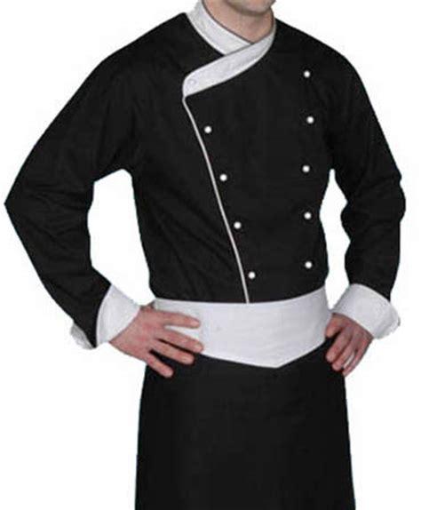 pantaloes para chef y cocineros uniformes leon tienda virtual de filipinas para chef