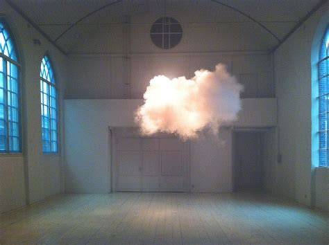 cloud room the new of clouds beautifulnow