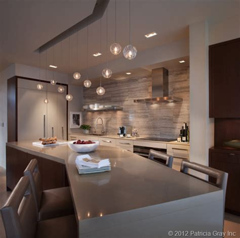 Lighting In Interior Design House Interior Decoration Lighting Design For Kitchen