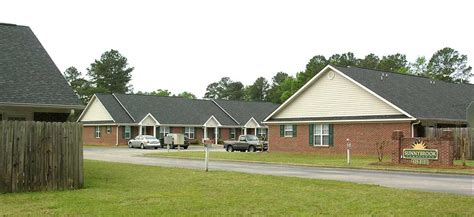 town homes for rent in fayetteville nc strickland homes