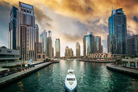 Mba In Real Estate Management In Dubai by Dubai Real Estate Deals Total 14 9bn In Q1 2016
