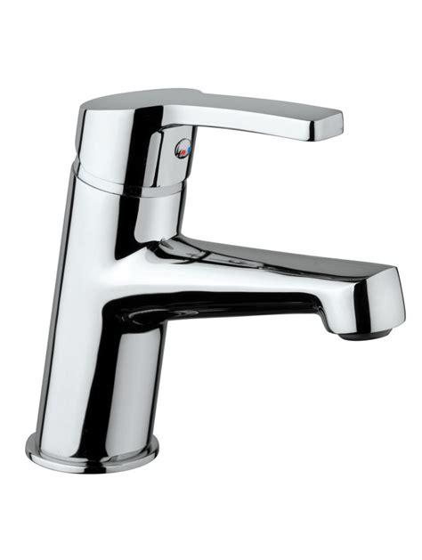 rubinetti lavabo bagno miscelatore lavabo monocomando lavandino moderno