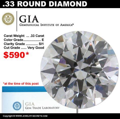 Diamonds For Sale by Diamonds For Sale Jewelry Secrets