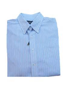 club room s the estate dress shirts ebay