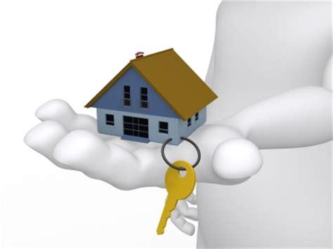 donacion muebles madrid impuestos donaci 243 n de inmueble a hijos madrid
