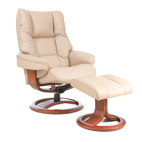 recliner chairs and sofas img swiss swivel recliner footstool sofa shop