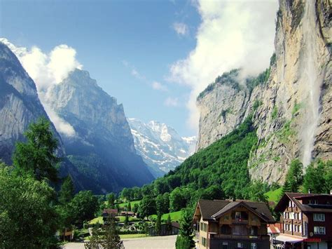 places to visit in europe where to go in europe places to visit in europe last minute travel