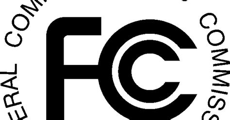Ham Radio Vanity Call Sign by Fcc Forces Tracfone To Honor Its Agreement To Unlock