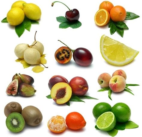 fruit quality a variety of fruit quality picture free stock photos in