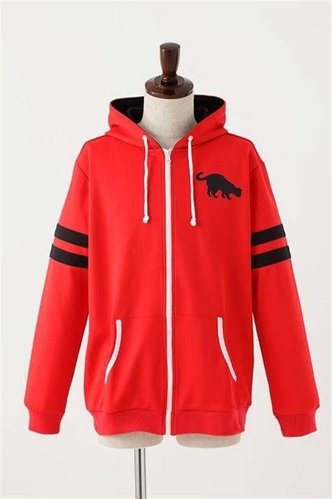 Sweater Hoodie Sharingan Anime Warna Hitam Keren jackets products and haikyuu on