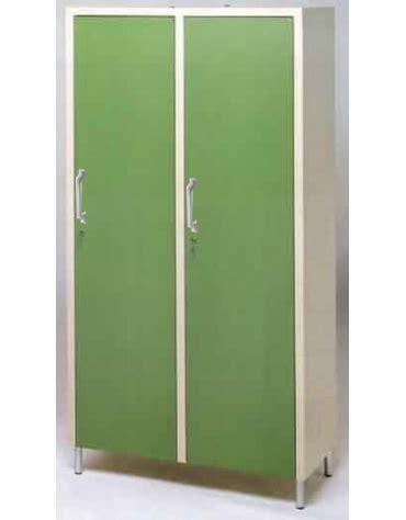 serrature armadietti armadietti con serratura portaborse armadio