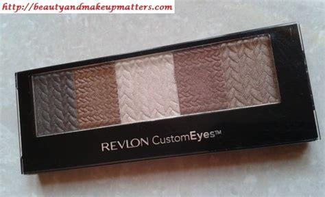 Harga Lt Pro Eyeshadow Naturally Glam revlon custom naturally glamorous eye shadow