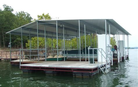 boat service springfield mo table rock boat dock works boat service kimberling