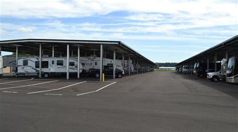 boat and rv storage billings rv storage in north plains or north plains rv self