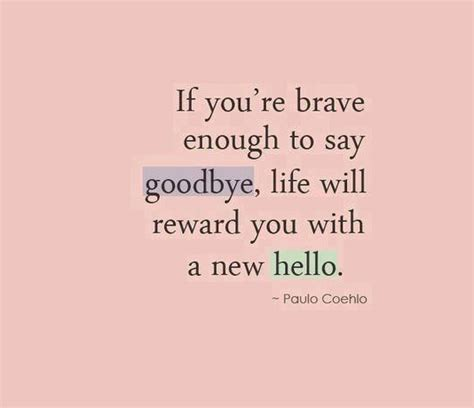 goodbye to you a s guide to you up before you go go through divorce volume 1 books quotes to say hi quotesgram