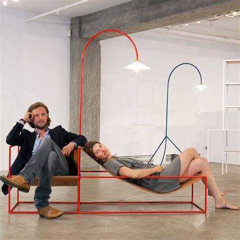 möller design muller severen designerduo of the year 2015