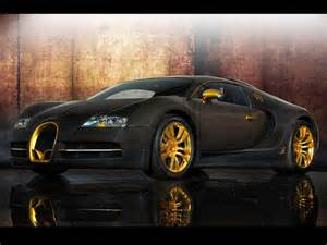 Bugatti Veyron Royale 39 Best Images About Bugatti Car On
