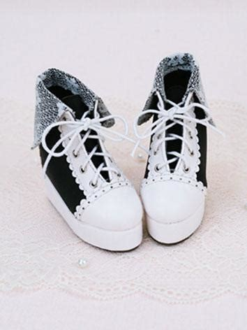 list of jointed doll brands bjd sweet black shoes for sd jointed doll shoes