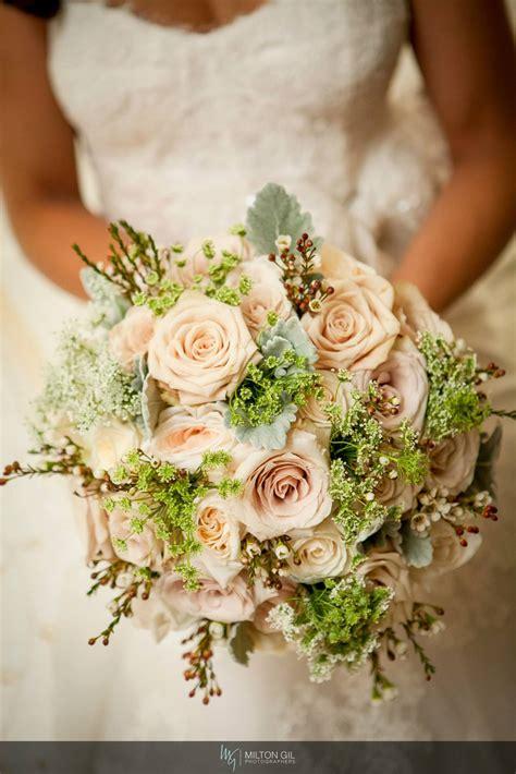Wedding Bouquet Rustic by Earth Tone Rustic Bridal Bouquet Custom Bridal