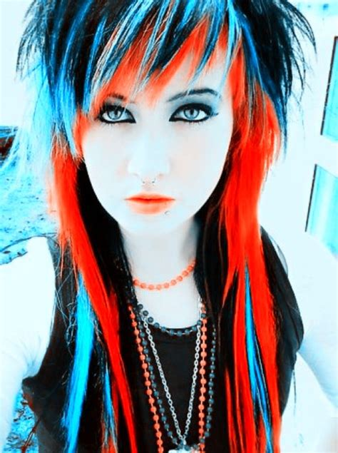 splat hair color ideas pinterest discover and save creative ideas
