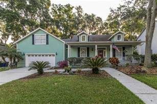 homes for in winter fl winter garden fl homes for