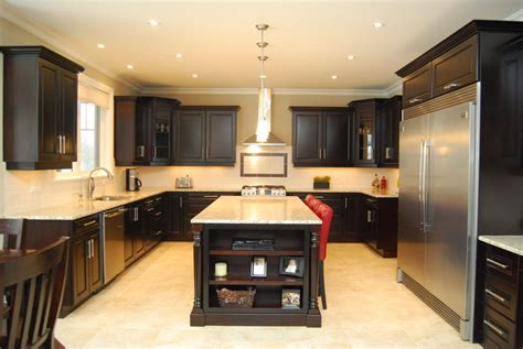 woodworks kitchens canadian woodwork ottawa valley wood a directory of