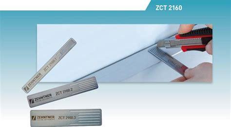 the cross cut zcc 2087 cross cut tester zehntner gmbh