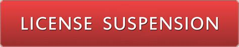 Does A Suspended License Show Up On A Background Check Revoked Or Suspended License Archives Orange County Dui Attorney