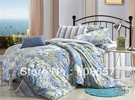 yellow and blue comforter blue and yellow bedding www pixshark com images