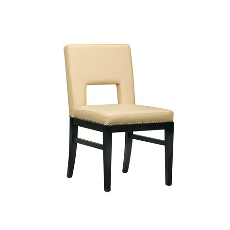 Chairs At The Galleria | gnidcaw 11 dining side chair galleria gni