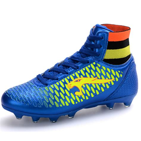football soccer shoes popular superfly soccer cleats buy cheap superfly soccer