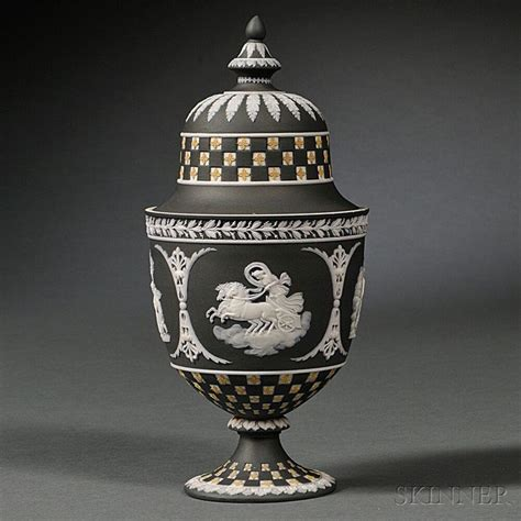 the letter black 482 best images about beautiful jasperware on 1657