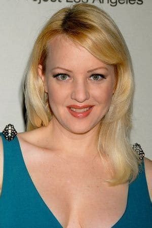 filme schauen what men want wendi mclendon covey filme online gucken kostenlos film