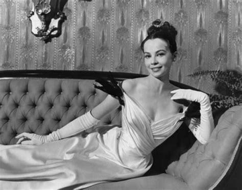 hollywood actress popularised white dress the most iconic white dresses in hollywood movies part 2