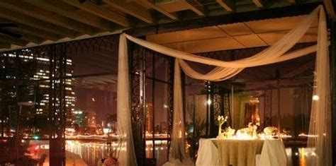 The Terrace Room Oakland by Rent The Terrace Room Corporate Events Wedding