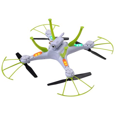 New Drone Quadcopter Syma X5hw Wifi Fpv Altitude Hold Jakartah syma x5hw fpv wifi rc quadcopter drone with hd 0 3mp hover function mode ebay