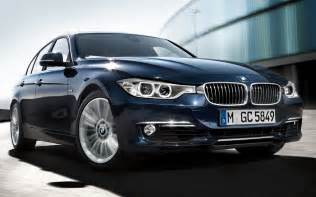 new ultimate bmw 3 series photo gallery interior and