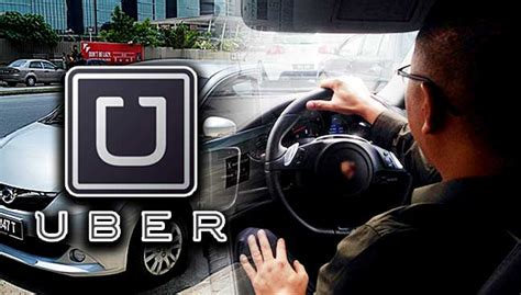 Uber Car Types Malaysia by Govt Approval Likely To Set Back Uber Business Free