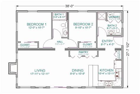 creative open floor plans homes inspirational home open concept ranch floor plans new baby nursery open plan