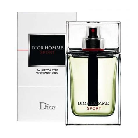 Homme Sport Harga jual homme sport edt parfum pria 100 ml