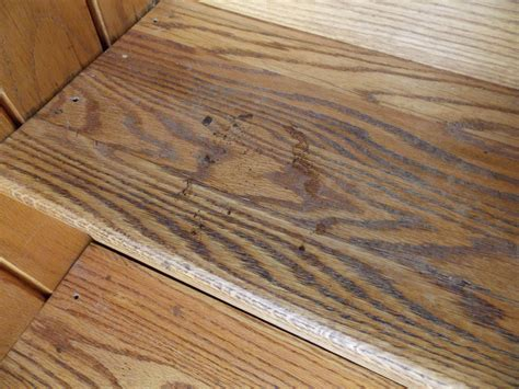 Hardwood Floor Marker by Wood Finish Stain Markers Minwax