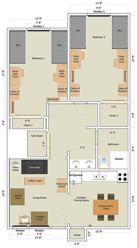 penn housing nittany apartments 2 bedroom garden apartment penn state university park housing