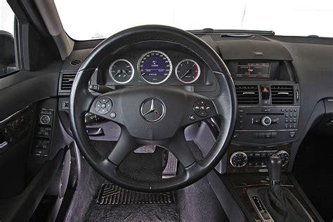 Mercedes E 280 Cdi T Modell Technische Daten