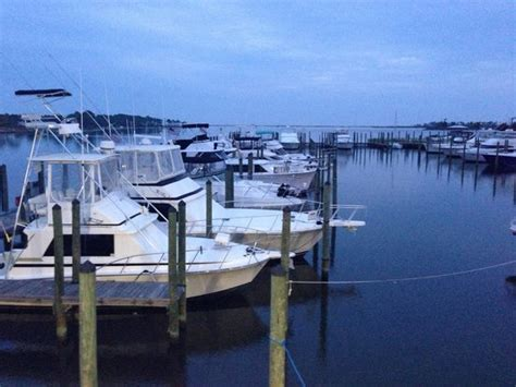 dinner on a boat pensacola boats for sale picture of perdido key oyster bar