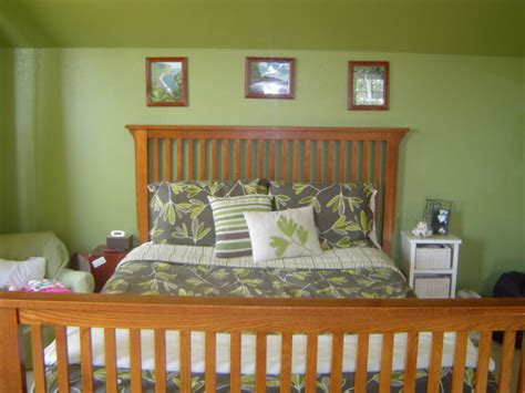 nature themed bedroom information about rate my space questions for hgtv com