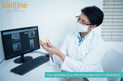Detox In Hyderabad by 28 Best Best Dentist In Hyderabad Images On